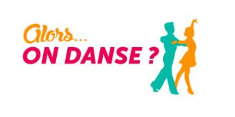 Programme de danse sportive au parascolaire (Laval et Rive Nord).